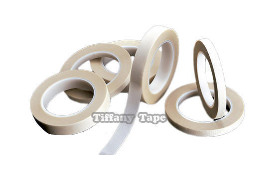 fiberglass-cloth-tape